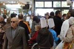 semaine-du-gout-20-10-2011-halles-narbonne-18