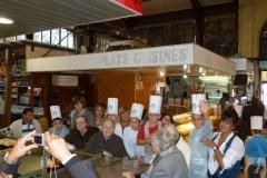 semaine-du-gout-20-10-2011-halles-narbonne-20