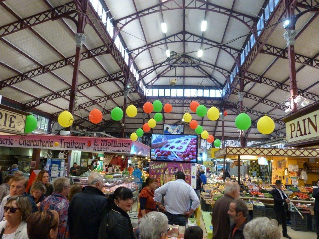 halles_narbonne_semaine_du_gout_pomme_pressurage_craboulette15-10-2016-24