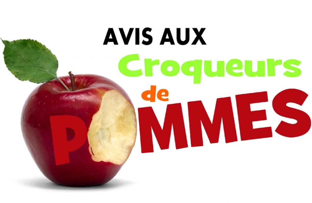 pomme_croquee_semaine_du_gout_2016