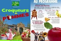 Programme_semaine_du_gout_halles_narbonne_2016