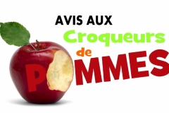 pomme_croquee_semaine_du_gout_2016