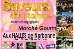 Halles_Narbonne_2002_Semaine_du_Gout_(1)