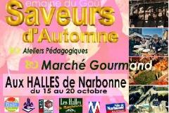 Halles_Narbonne_2002_Semaine_du_Gout_(11)