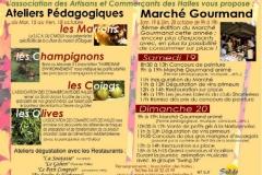 Halles_Narbonne_2002_Semaine_du_Gout_(12)