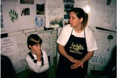 Halles_Narbonne_2002_Semaine_du_Gout_(14)