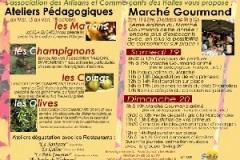 Halles_Narbonne_2002_Semaine_du_Gout_(2)
