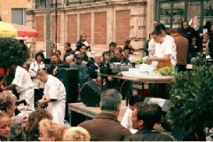 Halles_Narbonne_2002_Semaine_du_Gout_(4)