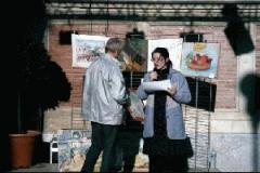 Halles_Narbonne_2002_Semaine_du_Gout_(6)