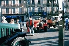 Halles_Narbonne_2002_Semaine_du_Gout_(9)