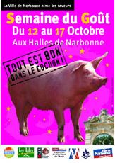 Halles_Narbonne_2004_-_Semaine_du_gout