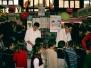 semainedugout2004