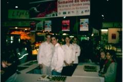 Halles_Narbonne_2004_-_Semaine_du_gout_(5)