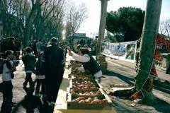Halles_Narbonne_2004_-_Semaine_du_gout_(8)