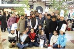 Halles_de_Narbonne_-Semaine_du_Gout_2005_(14)