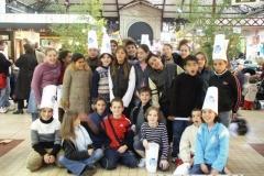 Halles_de_Narbonne_-Semaine_du_Gout_2005_(15)