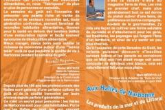 Halles_de_Narbonne_-_Semaine_du_Gout_2006_(2)