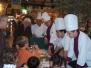 semainedugout2007