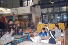 Halles_de_Narbonne_-Semaine_du_Gout_2007_(15)