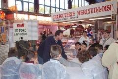 Halles_de_Narbonne_-Semaine_du_Gout_2007_(20)