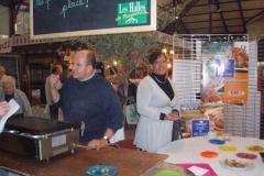 Halles_de_Narbonne_-Semaine_du_Gout_2007_(25)
