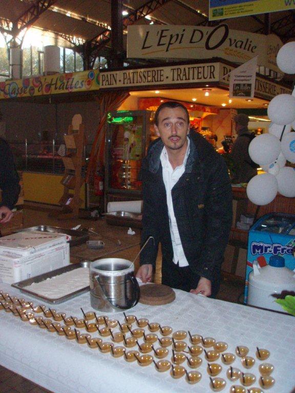 Semaine_du_gout_2009_ateliers_(1)
