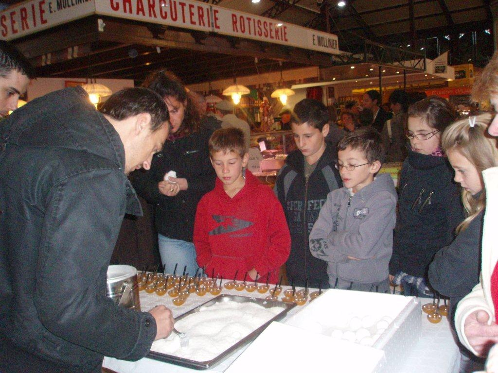 Semaine_du_gout_2009_ateliers_(11)