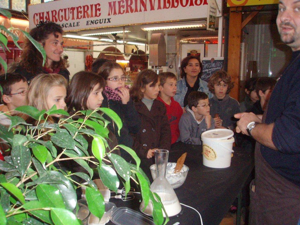Semaine_du_gout_2009_ateliers_(18)