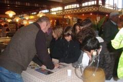 Semaine_du_gout_2009_ateliers_(16)