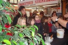 Semaine_du_gout_2009_ateliers_(17)