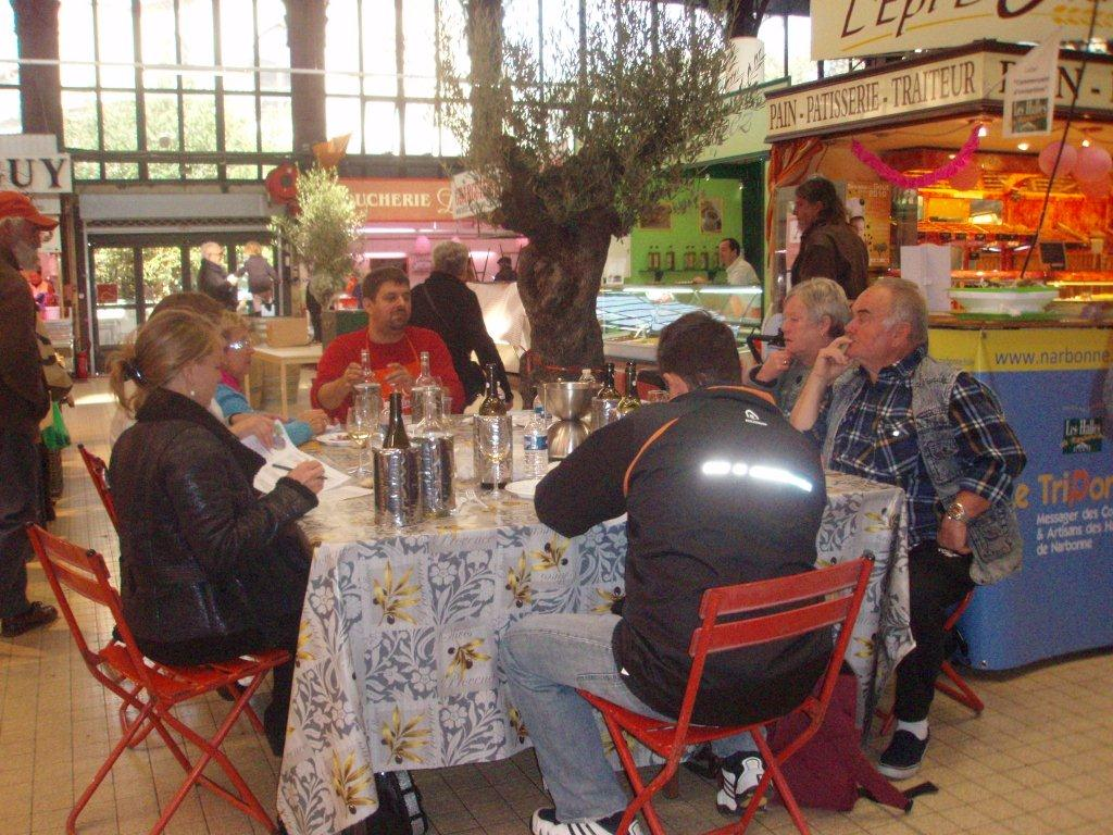 semainedugout-halles-narbonne-2010-01