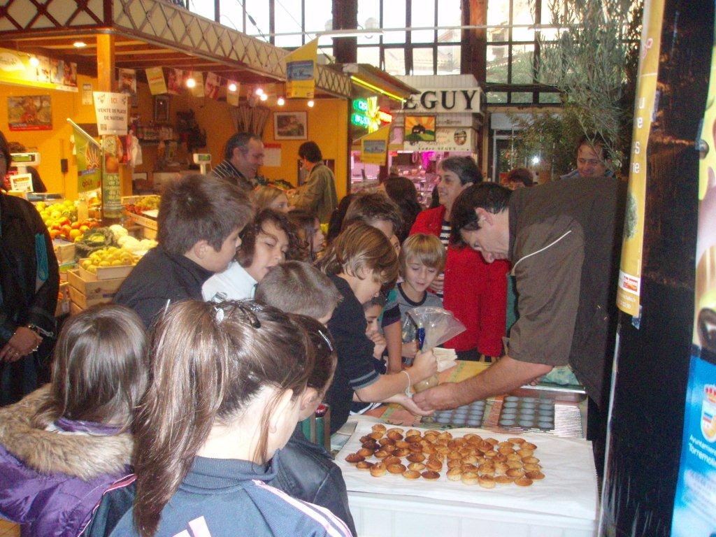 semainedugout-halles-narbonne-2010-22