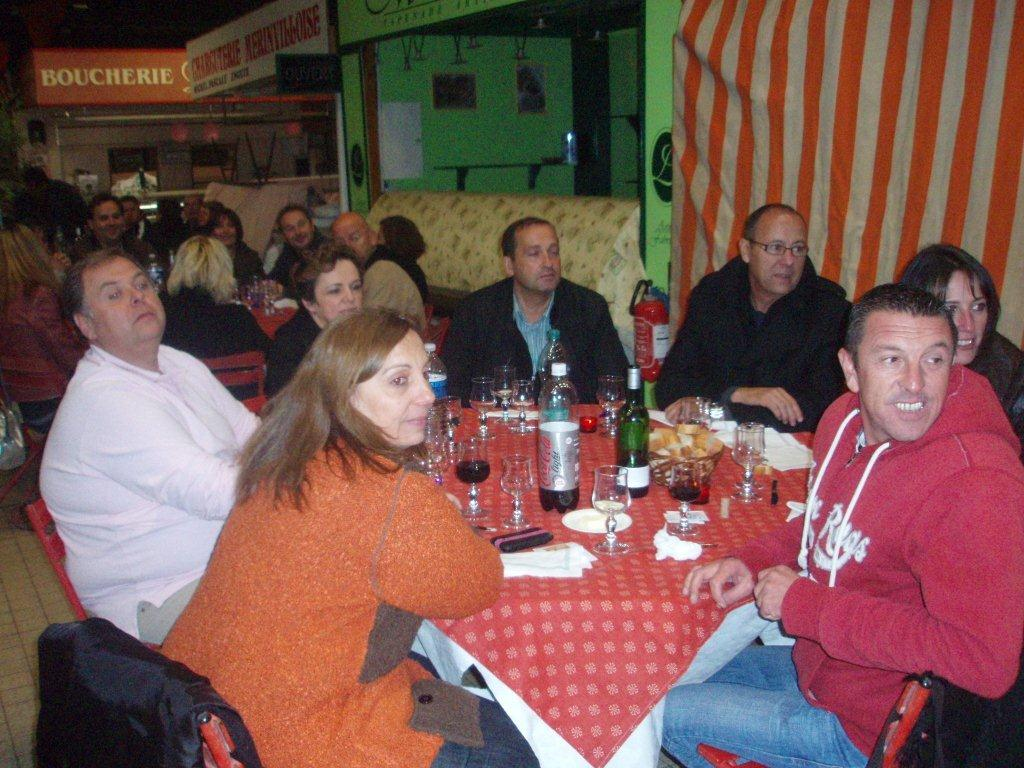 semainedugout-halles-narbonne-2010-26