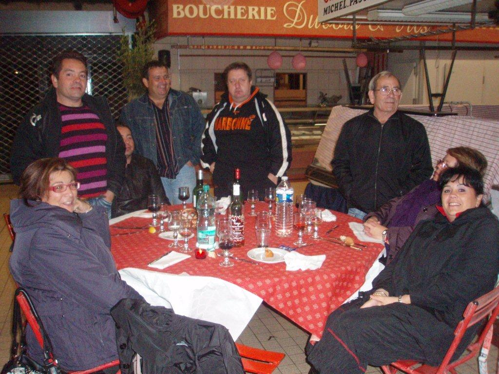 semainedugout-halles-narbonne-2010-30