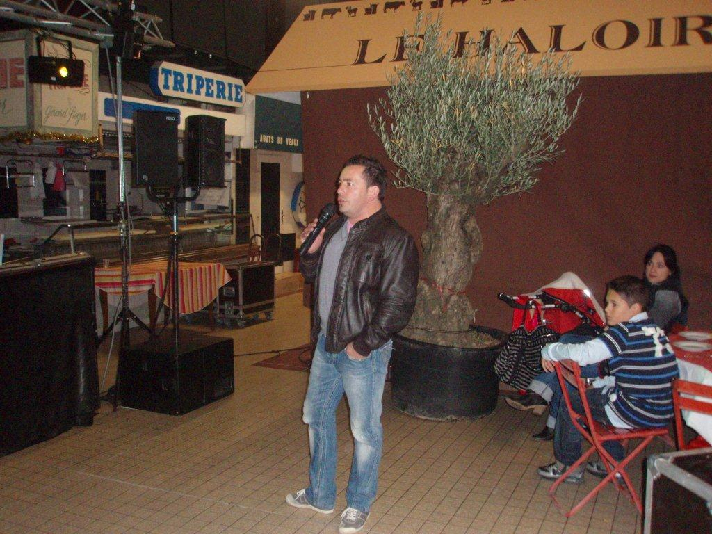 semainedugout-halles-narbonne-2010-39