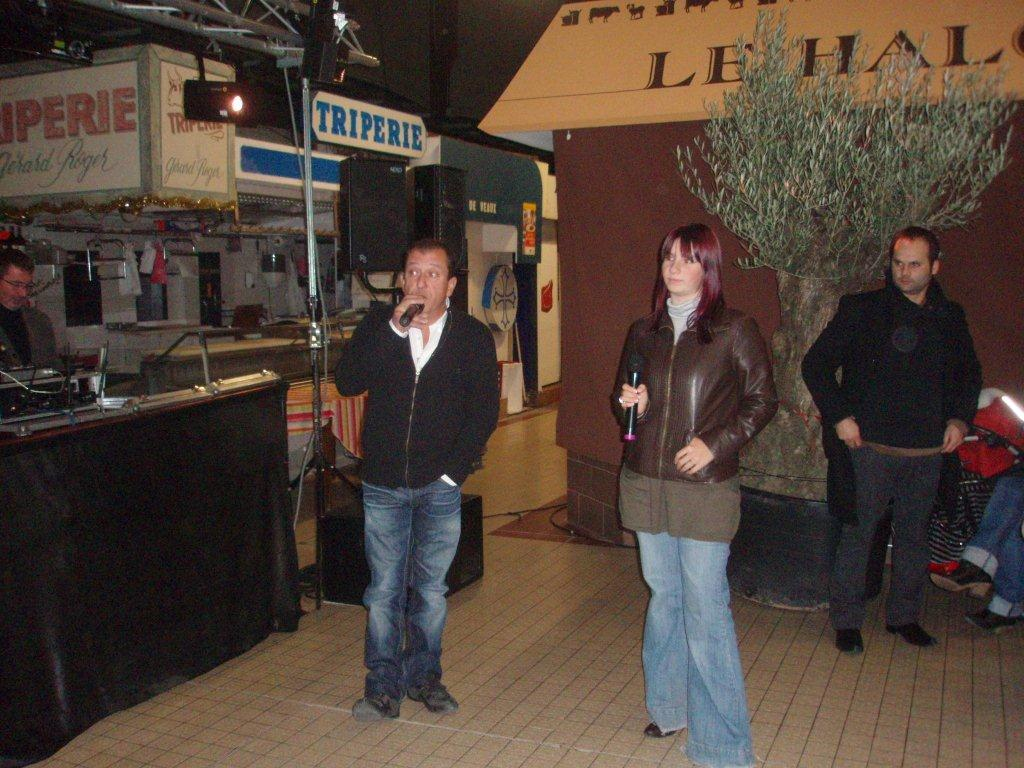 semainedugout-halles-narbonne-2010-42