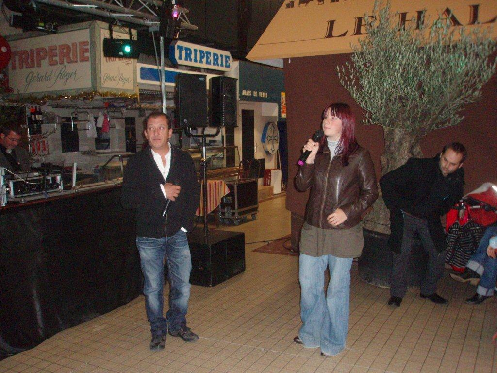 semainedugout-halles-narbonne-2010-43