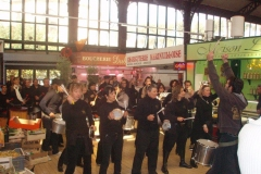 semainedugout-halles-narbonne-2010-02