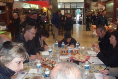 semainedugout-halles-narbonne-2010-03