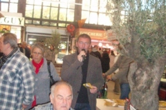 semainedugout-halles-narbonne-2010-18