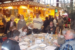 semainedugout-halles-narbonne-2010-44