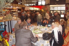 semainedugout-halles-narbonne-2010-47