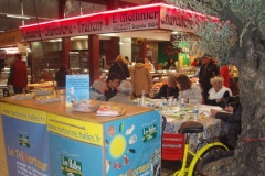 semainedugout-halles-narbonne-2010-48