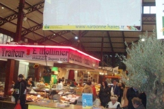 semainedugout-halles-narbonne-2010-49