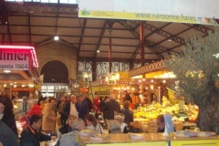 semainedugout-halles-narbonne-2010-50
