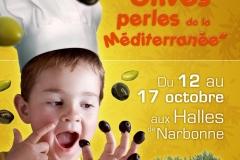 visuel-semaine-du-gout-2010-halles-narbonne