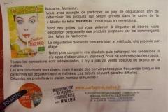 les_halles_de_narbonne_semaine_du_gout_2012-26