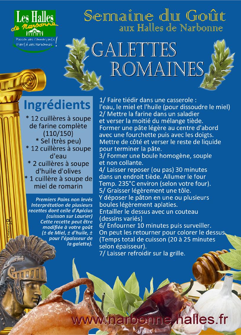 les_halles_de_narbonne_recette_galettes_romaines_semaine_du_gout_2013