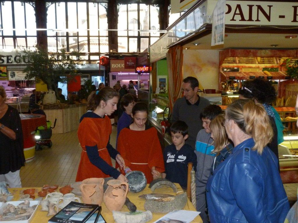 les_halles_de_narbonne_semaine_du_gout_ateliers_pedagogiques_16-10-2013-24