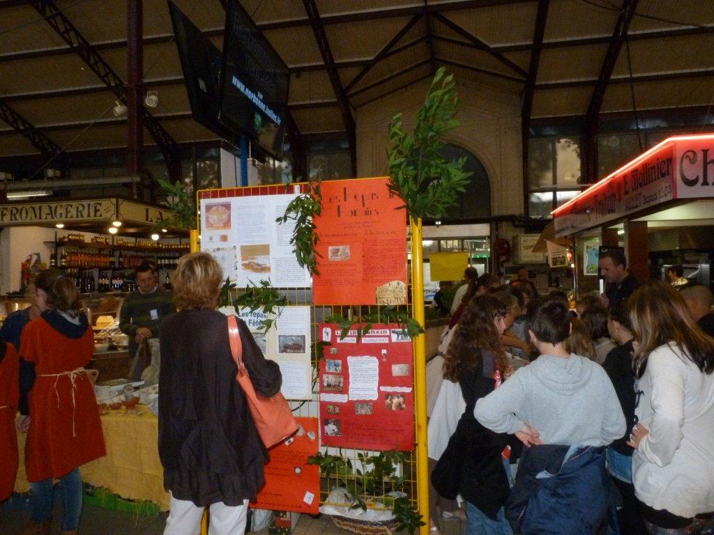 les_halles_de_narbonne_semaine_du_gout_ateliers_pedagogiques_16-10-2013-27